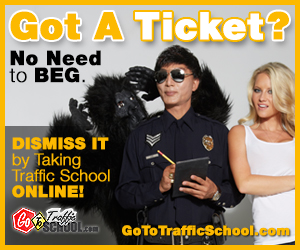 Signup for Driver Ed To Go