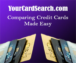 your card search