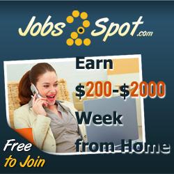 jobs2spot